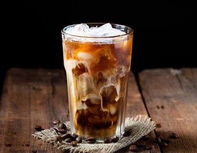 Kawa mrożona: zdrowa czy nie? Właściwości zdrowotne frappe