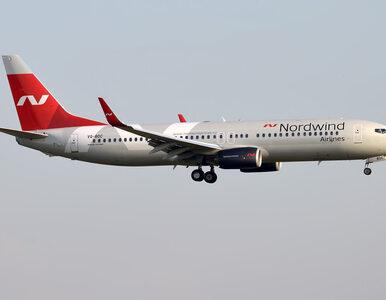 Tajemniczy lot bez pasażerów z Rosji do Wenezueli. Na pokładzie dwie załogi