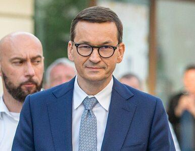 """""""Wprost"""" dotarł do badań rządu ws. Polskiego Ładu. Większość Polaków..."""