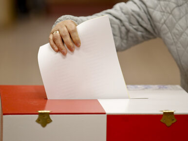 Referendum w Legionowie. Miażdżąca większość mieszkańców przeciwko...
