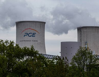 500 tys. euro za dzień zwłoki w sprawie Turowa. Czeski Greenpeace...