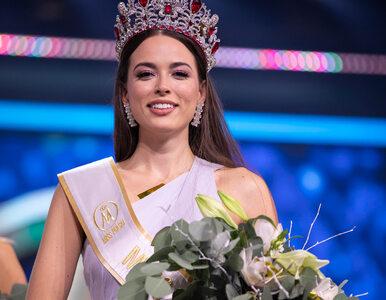 Olga Buława nową Miss Polski. Jak wygląda jej życie prywatne?