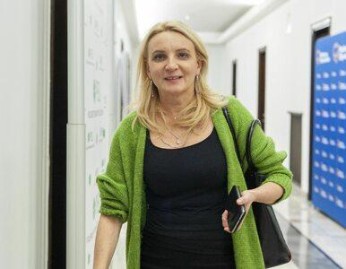 Nieoficjalnie: Będzie nowe koło poselskie w Sejmie