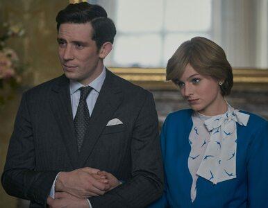"""Czwarty sezon """"The Crown"""" a prawdziwa historia. Netflix przygotował..."""