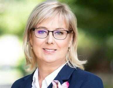 Zmarła posłanka PO Anna Wasilewska. Wiadomo, kto może ją zastąpić w Sejmie