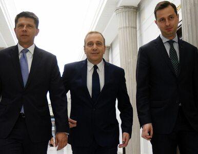 W parlamencie dojdzie do przesilenia? Obrady Sejmu i Senatu, spotkanie...