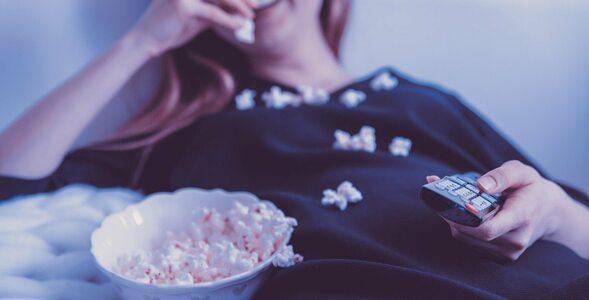 Serialowi bohaterowie, którzy uwielbiają jeść. Quiz