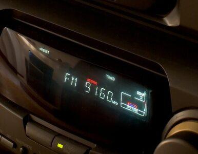 Lekcja historii z radia
