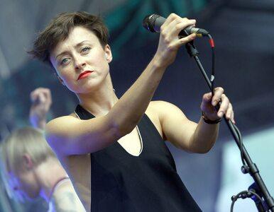 Urzędniczka odmawiała informacji o koncercie Natalii Przybysz. Została...