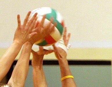Siatkówka: Polscy kadeci nie zostali mistrzami Europy