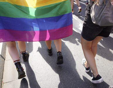 Województwa kapitulują w sprawie tzw. uchwał anty-LGBT. Zmiana w...