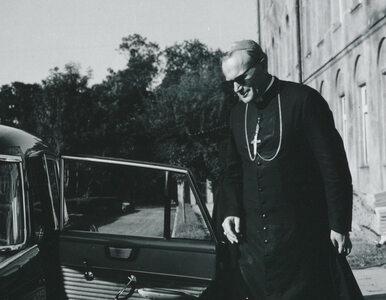 100. rocznica urodzin Karola Wojtyły. Centrum Myśli JP II pokazuje...