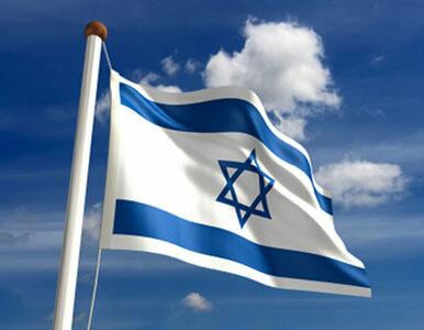 """""""Haaretz"""": Izrael wraca do planów budowy osiedli na terenach Palestyny"""