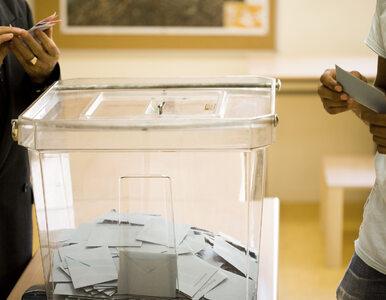 Sondaż. Ponad 70 proc. Polaków opowiada się za przełożeniem wyborów...