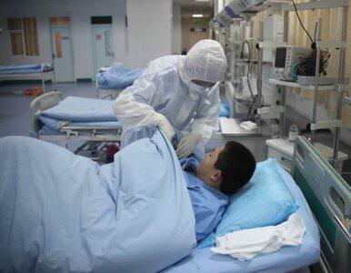 """""""Przygotowujmy się na ciężką epidemię grypy"""""""