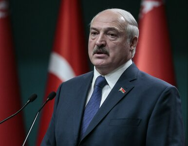 Łukaszenka mówił o odebraniu Grodna przez Polskę. Ambasador pilnie...