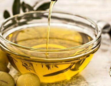 Kwas oleinowy – Omega-9 chroni skórę i wspomaga pracę wątroby