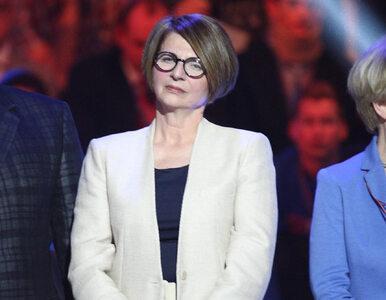 Trzaskowski lepszy niż Kidawa-Błońska jako kandydat na prezydenta?...