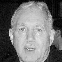 Janusz Atlas