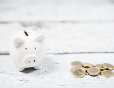 Jak rozmawiać z dziećmi o pieniądzach? Dla wielu Polaków to temat tabu