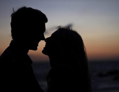 Niskie libido u mężczyzn. 5 czynników, które odbierają ochotę na seks