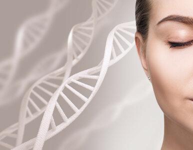 Aminokwasowa Terapia Zastępcza – nowa jakość w terapiach regeneracyjnych