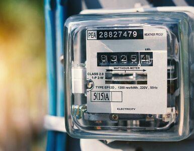 Tegoroczny wzrost cen prądu nie będzie zrekompensowany. Będą nowe podwyżki