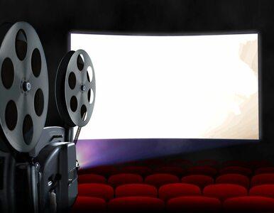 Święto Kina 2019. Bilety w największych kinach w Polsce po 12 zł