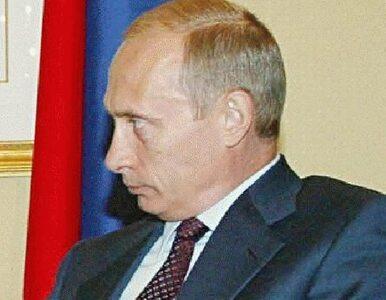 Putin: gdybym chciał to po 2008 roku wciąż byłbym prezydentem