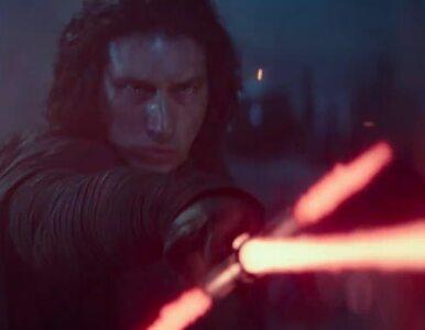 """""""Gwiezdne wojny"""" z nowym zwiastunem. Palpatine wyjawia zaskakującą..."""