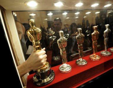Oscary już bez Kodaka