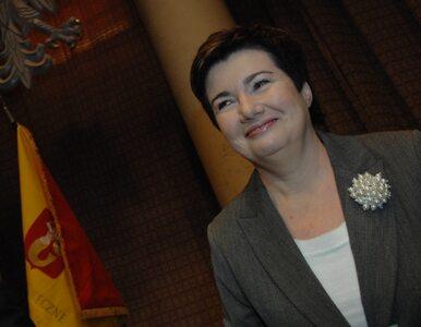 """""""W Polsce obowiązuje mit, że partia rządząca powinna przeprowadzać..."""