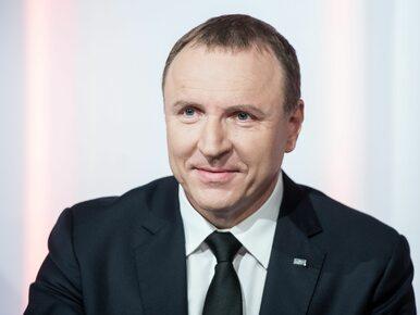 Kurski zaprasza artystów do Opola: Mam nadzieję, że większość będzie...