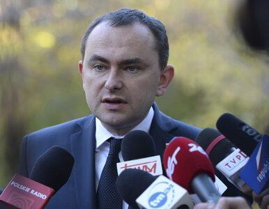 """Szczyt UE na Malcie. """"Polska na pewno będzie reprezentowana"""""""