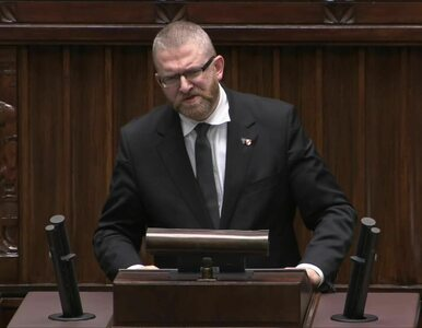 """""""TV Władza"""", """"Nie brzydzicie się?"""". Burzliwa debata ws. 2 mld..."""