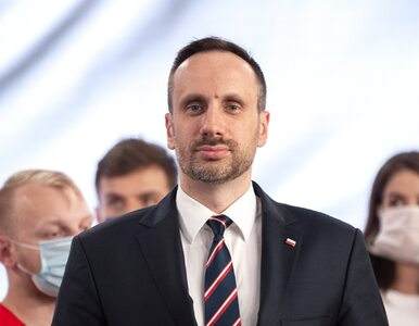 """Wiceminister dla """"Wprost"""": Przed Polską nowe zagrożenie. Rosja może nas..."""