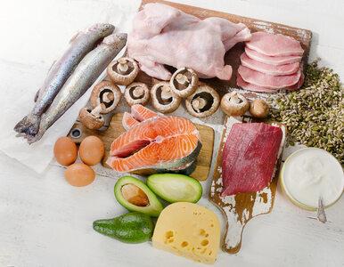Czy dieta paleo pomaga schudnąć?