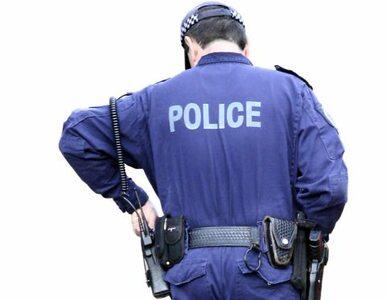 """Afera podsłuchowa: policja aresztowała dziennikarkę """"The Sun"""""""