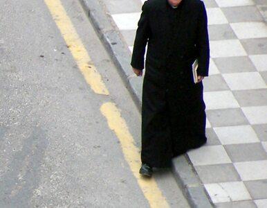 Ks. Isakowicz-Zaleski: arcybiskup powinien przerwać milczenie