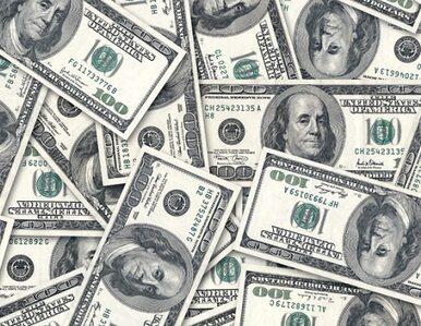Syria: USA przekaże rebeliantom pomoc wartą 123 mln dolarów