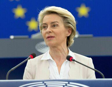 Czesi zyskują sojusznika ws. Turowa. Komisja Europejska dołącza do skargi