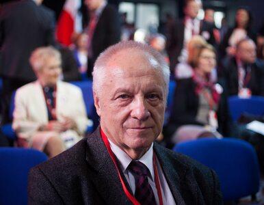 Niesiołowski: Duda składa obietnice, których nie może spełnić