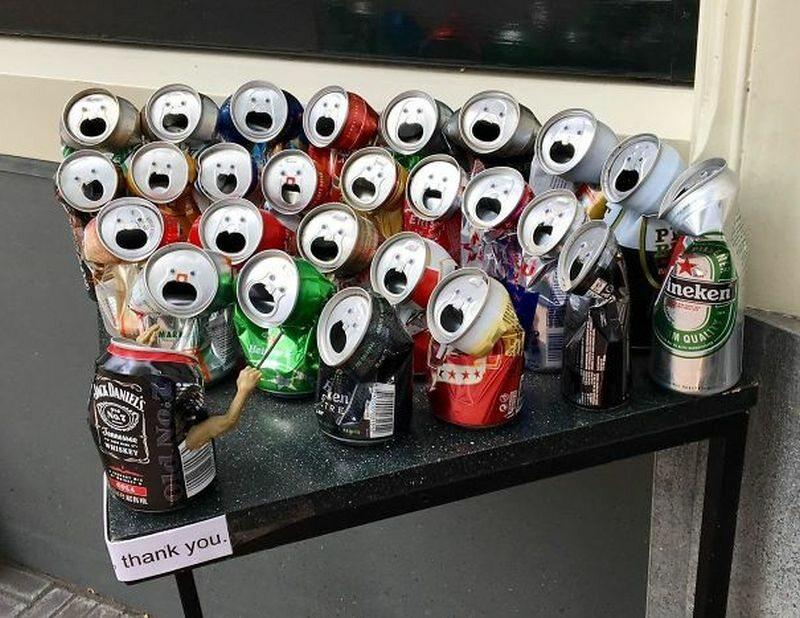 Śpiewać każdy może?