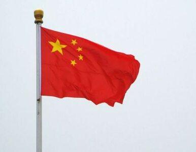 Chińczycy wydzierżawili część Rosji