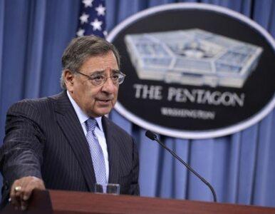 USA: mamy potencjał - Iran nie zakłóci żeglugi po Zatoce Perskiej