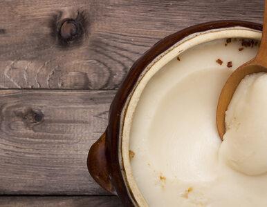 5 najlepszych zamienników smalcu – w trosce o zdrowie i szczupłą sylwetkę