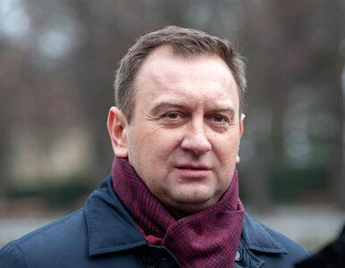 """Lewica zrobiła cichą inspekcję w kościele. Tomasz Trela dla """"Wprost"""":..."""