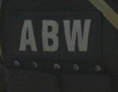 Prezydent Tarnowa zatrzymany przez ABW. Jest podejrzany przyjęcie łapówki