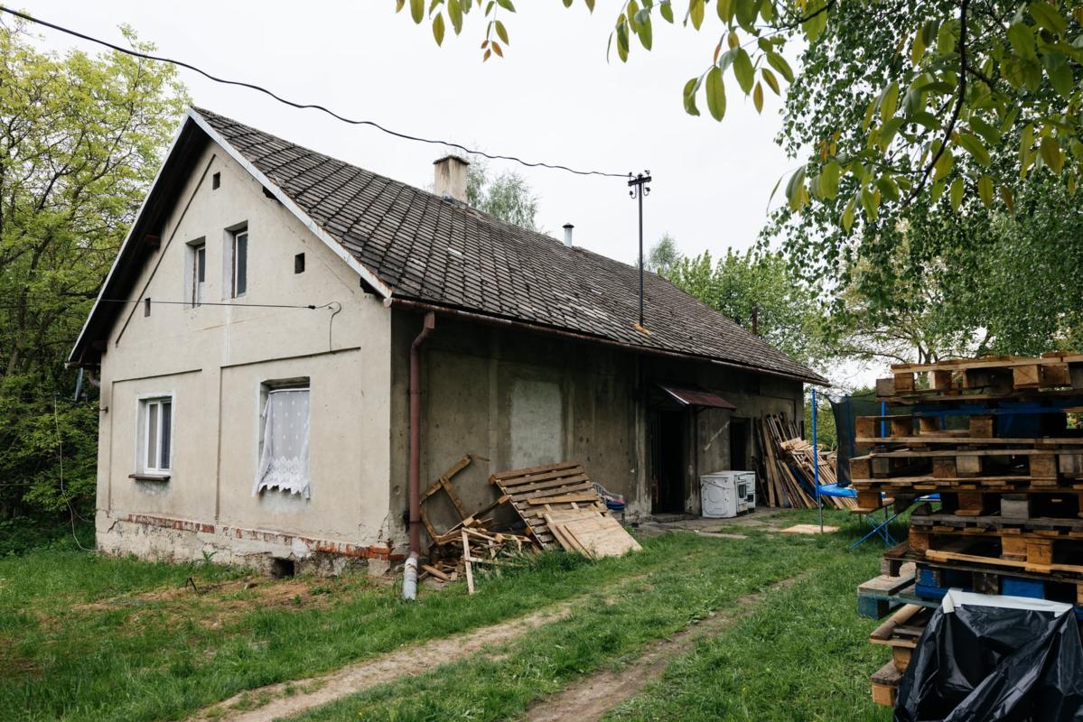 """Efekty remontu ekipy programu """"Nasz nowy dom"""" w Bielsku-Białej"""