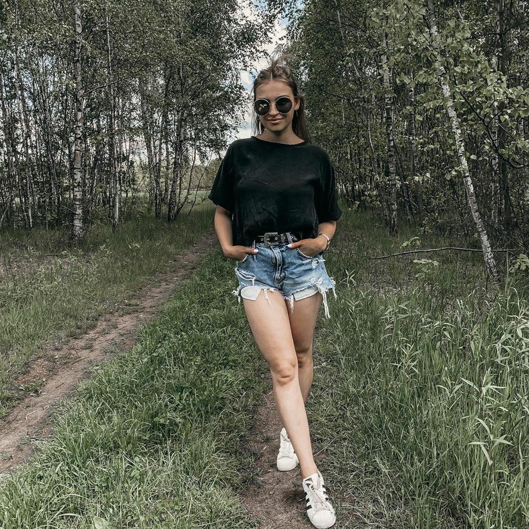 Olga Jankowska
